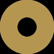 propeller WordPress